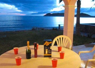 124 Costa del Mar-4
