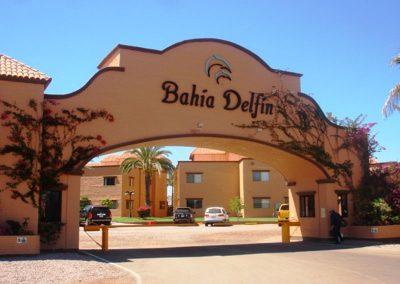 254 Bahia delfin-19
