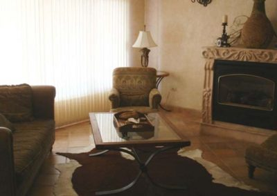 28 Villas California-13