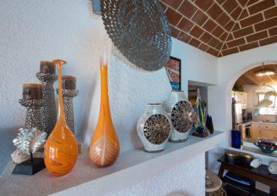 Beach house for rent San Carlos Sonora_15