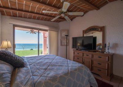 Beach house for rent San Carlos Sonora_18