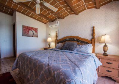 Beach house for rent San Carlos Sonora_19
