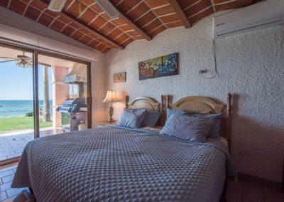Beach house for rent San Carlos Sonora_22