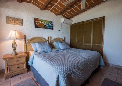 Beach house for rent San Carlos Sonora_23