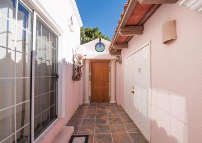 Beach house for rent San Carlos Sonora_3