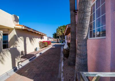 Beach house for rent San Carlos Sonora_32