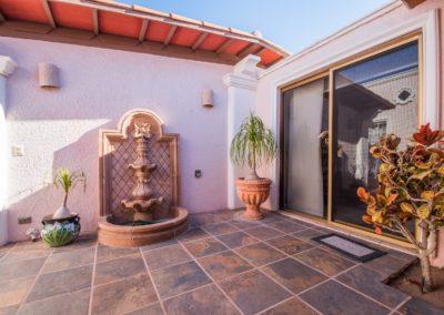 Beach house for rent San Carlos Sonora_5
