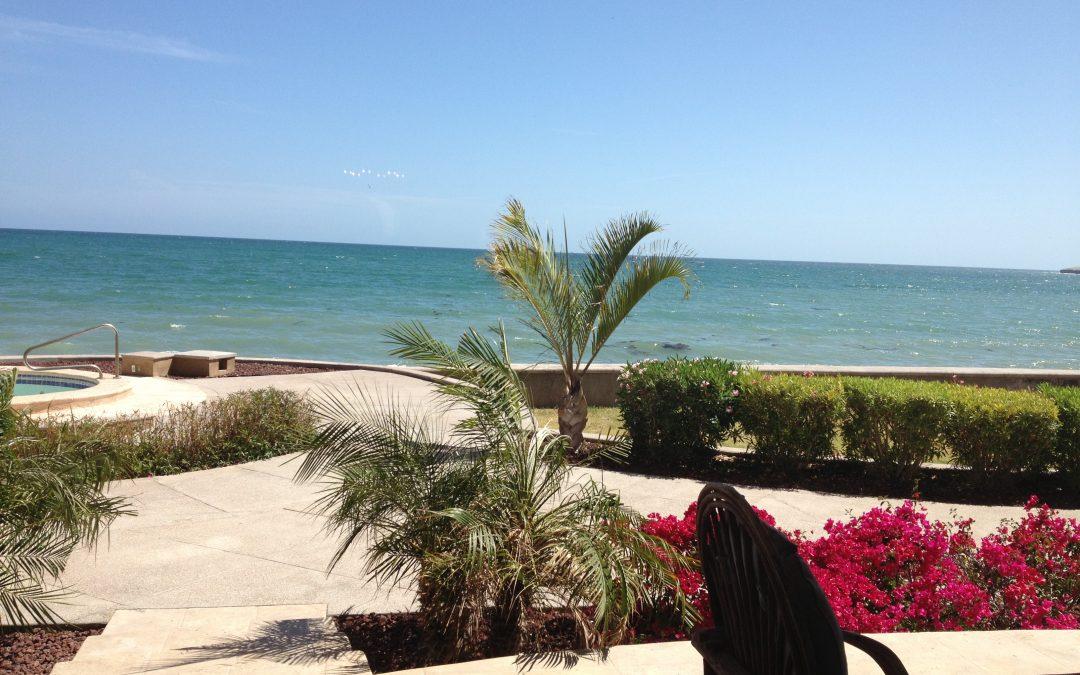 102 Villa Sirenas