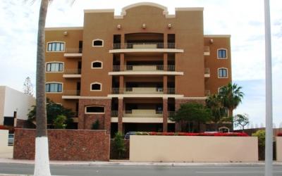 402 Villa Sirena
