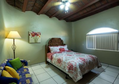 #54 CDM BEDROOM 1