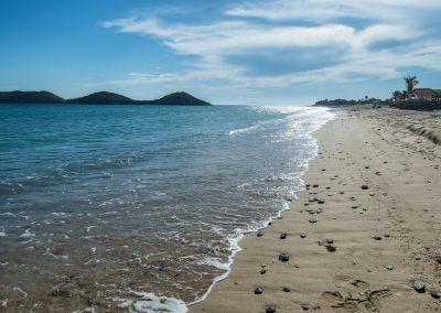 Costa del Mar communitty photos (5)