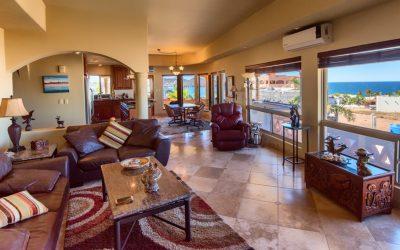 92 Villas California