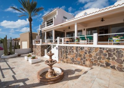 Waterfront house for sale San Carlos Sonora_15