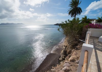 Waterfront house for sale San Carlos Sonora_16