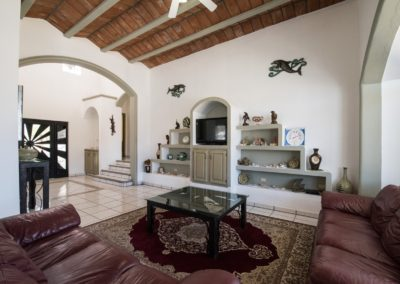 610 Caracol house for rent San Carlos Sonora_12
