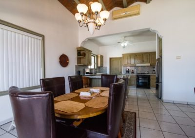610 Caracol house for rent San Carlos Sonora_13