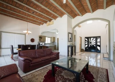 610 Caracol house for rent San Carlos Sonora_15