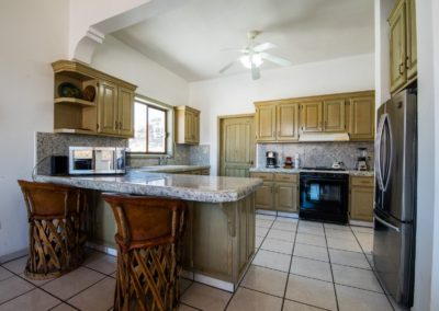 610 Caracol house for rent San Carlos Sonora_16