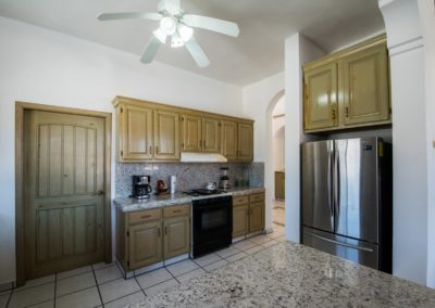 610 Caracol house for rent San Carlos Sonora_17