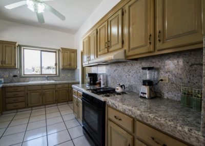 610 Caracol house for rent San Carlos Sonora_19