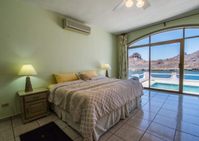 610 Caracol house for rent San Carlos Sonora_22