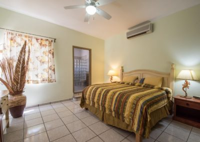 610 Caracol house for rent San Carlos Sonora_28