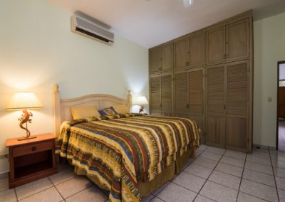 610 Caracol house for rent San Carlos Sonora_29
