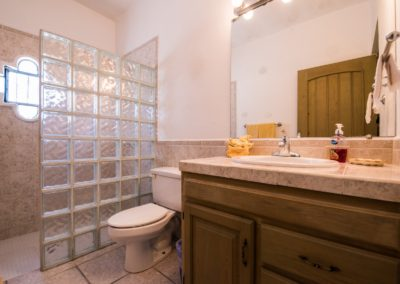 610 Caracol house for rent San Carlos Sonora_30