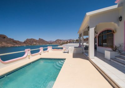 610 Caracol house for rent San Carlos Sonora_32