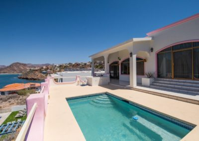 610 Caracol house for rent San Carlos Sonora_33