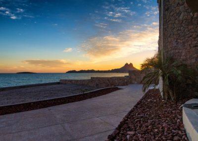 102 Pelican Beach (24)