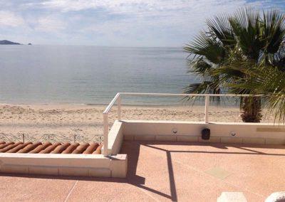 124 Costa del Mar-3