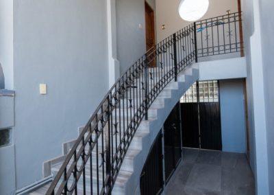 San Carlos property for rent