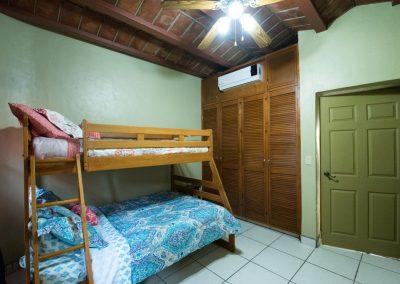 #54 CDM BED R 2