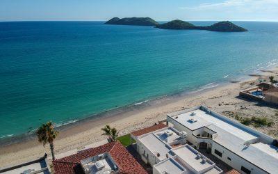 49 Costa del Mar