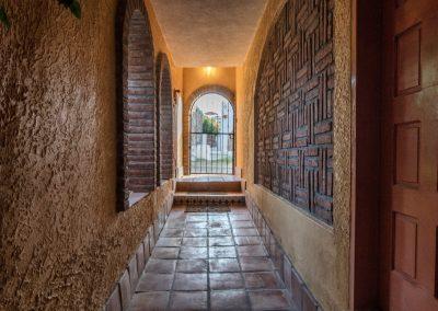 86 Villa Hermosa