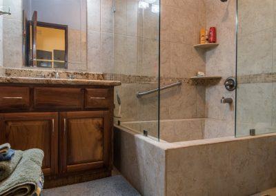 Guste bath 2
