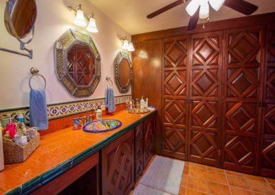 Casa en renta San Carlos