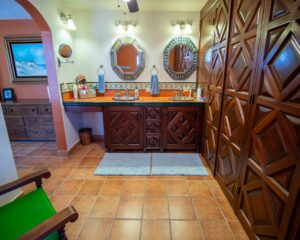 House for rent San Carlos Sonora